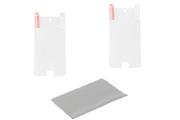Housse / protection pour iPod Muvit Ecran de protection Ipod Touch 5G