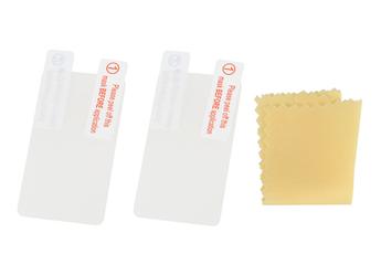 Housse / protection pour iPod Films de protection pour IPOD NANO 7G Temium
