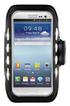 Housse et étui pour téléphone mobile BRASSARD SPORT LED UNIVERSEL Tnb
