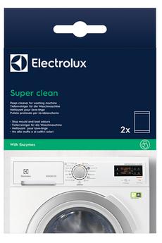 Détartrant / désodorisant NETTOYANT E6WMI1021 Electrolux