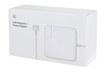Apple 85W MAGSAFE photo 2
