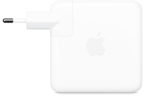 Adaptateur secteur USB-C 61W