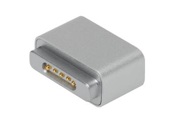 Connectique pour Mac MAGSAFE 2 CONVERTER Apple