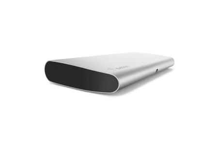 Hub USB Belkin BELKIN THUNDERBOLT | Darty