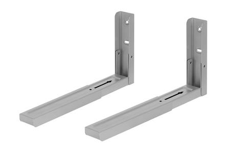 Accessoire Four et Micro-Onde Avf EM60S SILVER