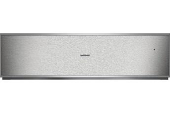 Accessoire Four et Micro-Onde Gaggenau WS482110
