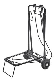 chariot de courses darty. Black Bedroom Furniture Sets. Home Design Ideas