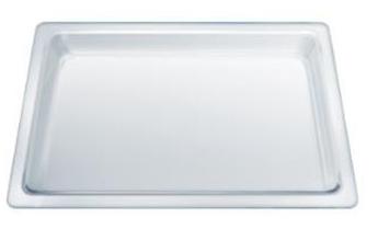 Accessoire pour micro-ondes HZ63000 Siemens