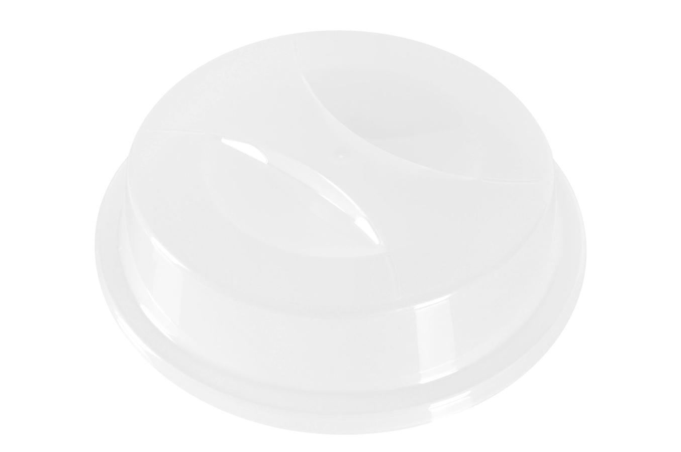 accessoire pour micro ondes temium cloche micro ondes 1366432 darty. Black Bedroom Furniture Sets. Home Design Ideas