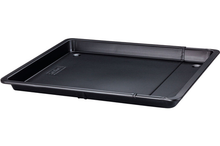 accessoire pour micro ondes wpro l chefrite jet chef tmb301 darty. Black Bedroom Furniture Sets. Home Design Ideas