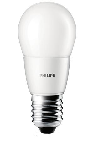 ampoule led philips spherique 3w 25w culot e27 spherique depolie 3w 25w culot e27. Black Bedroom Furniture Sets. Home Design Ideas