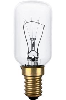 Ampoule AMPOULE FOUR E14 40W Wpro
