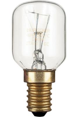 Ampoule Wpro AMPOULE FOUR LFO140