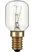 Ampoule AMPOULE FOUR LFO140 Wpro