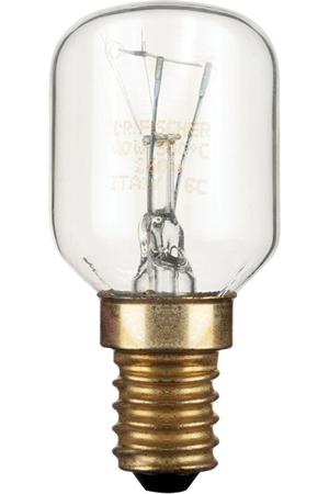 ampoule wpro ampoule four lfo140 darty. Black Bedroom Furniture Sets. Home Design Ideas