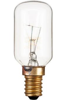 Ampoule AMPOULE LF0136 Wpro