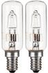 Ampoule AMPOULE LMH140 Wpro