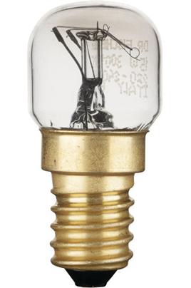 Ampoule Wpro LFO139