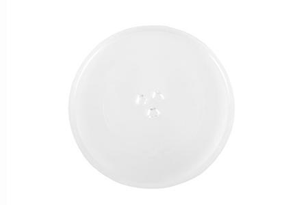 Accessoire Four et Micro-Onde Proline PLATEAU MICRO ONDES 25,5 CM