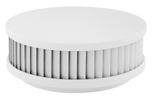D tecteur de fum e lifebox detecteur de fumee ce 10 ans technology 3598985 - Detecteur de fumee lifebox ...