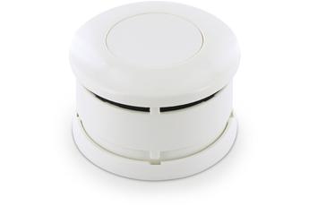 Détecteur de fumée FUMEE NF 5 ANS SERENITY 5 Lifebox