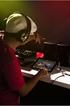 Griffin DJ CABLE Séparateur de son photo 3