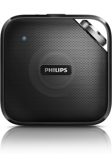 Enceinte bluetooth / sans fil BT2500B/00 Philips