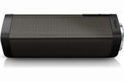 Philips Shoqbox SB7100/12