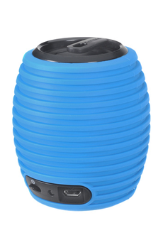 Mini-enceinte SBA3010BLU/00 Philips
