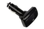 Transmetteur audio Tnb FMCT01