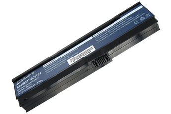 Batterie ordinateur portable AARR507-B051P4 Dlh Energy