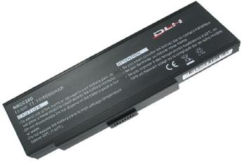 Batterie Dordinateur Portable Livraison Gratuite Darty