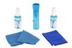 Temium Kit de nettoyage pour écran photo 1