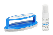 Nettoyage informatique Temium Kit de nettoyage
