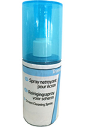 Nettoyage informatique Temium SPRAY 200ML
