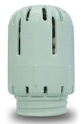 Accessoire climatiseur / ventilateur Air Naturel FILTRE GOTA