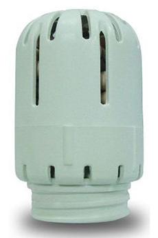 Accessoire climatiseur / ventilateur FILTRE GOTA Air Naturel