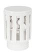 Accessoire climatiseur / ventilateur FILTRE BWF7500-050 Bionaire