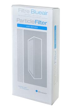 Accessoire climatiseur / ventilateur FILTRE FILT0004 Blueair