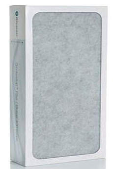 Accessoire climatiseur / ventilateur Blueair FILTR O SMOK0002