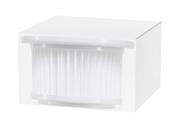 Accessoire climatiseur / ventilateur Okoia 1013S