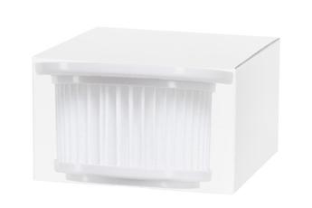 Accessoire climatiseur / ventilateur 1013S Okoia