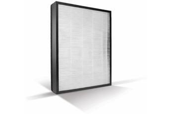 Accessoire climatiseur / ventilateur Philips FILTRE HEPA FY3433/10