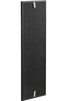 Accessoire climatiseur / ventilateur XD6061F0 Intense Pure Air XL Rowenta