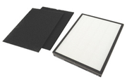 Accessoire climatiseur / ventilateur Rowenta FILTRE HEPA