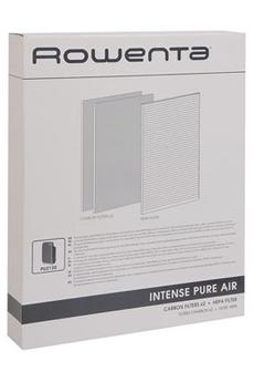 Accessoire climatiseur / ventilateur FILTRE HEPA Rowenta