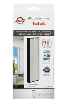 Accessoire climatiseur / ventilateur XD6070F0 INTENSE PURE AIR II Rowenta