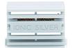 Accessoire climatiseur / ventilateur FILTRE SILVER CUBE Stadlerform