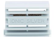 Accessoire climatiseur / ventilateur Stadlerform FILTRE SILVER CUBE