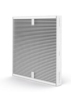 Accessoire climatiseur / ventilateur Stadlerform Roger Filter